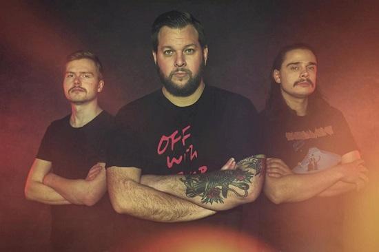 The BIG Über Rock Interview – Jørn Kaarstad (Bokassa)