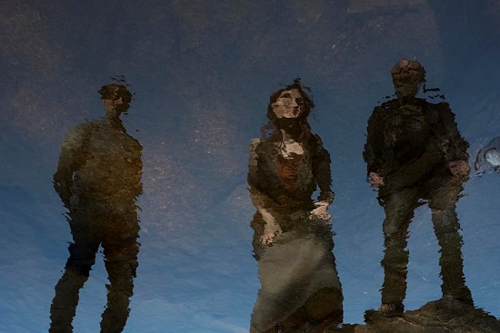 Video still from Hildring by Lindy-Fay Hella and Dei Farne