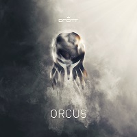 D R O T T – 'Orcus' (By Norse Music)