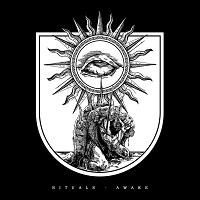 Rituals – 'Awake' EP (Self-Released)