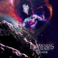 Artwork for Creator by Darkness Ablaze